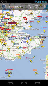 flight radar 24 pro apk flightradar24 pro apk free for android mod apk