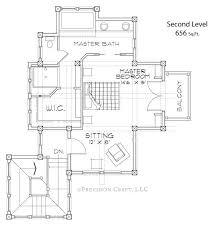 custom homes plans colorado home plan by precisioncraft log timber homes