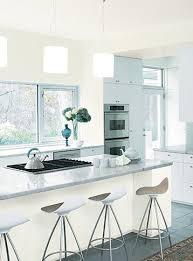 7 best our best white paint colors images on pinterest paint