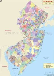 Free Zip Code Map by Baltimore Zip Code Map With Map Of Maryland Zip Codes Free