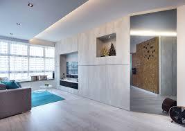 Interior Design Tricks 6 Design Tricks To Steal For Your Small Apartment U2039 Lookbox Living