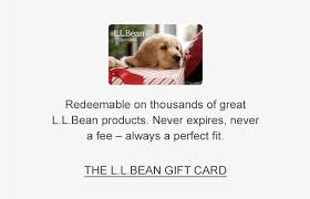 l l bean the outside is inside everything we make