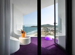 in suite designs rooms and suites in playa den bossa ibiza