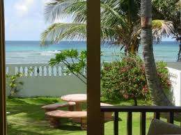 Puerto Rico Vacation Homes The 25 Best Living In Puerto Rico Ideas On Pinterest Time In