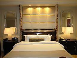 bedroom trendy guest bedroom paint colors plus lighting guest