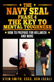 complete guide to navy seal fitness book stew smith former navy