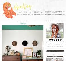 lifestyle design blogs 150 best lifestyle blogs for creative inspiration