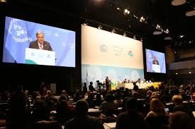 home design story no more goals antónio guterres and the sustainable development goals