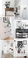 Home Inspiration Ideas Best 25 Hallway Inspiration Ideas On Pinterest White Hallway