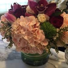magnolia flowers magnolia flower 57 photos 62 reviews florists 3301