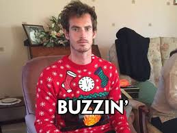 Andy Murray Meme - spoty16 latest news breaking headlines and top stories photos