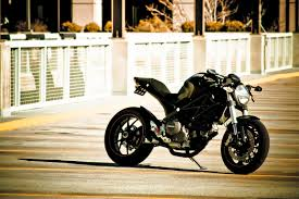 ducati monster 696 cafe racer 00 jpg jpeg image 1600 1067