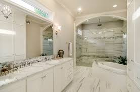 bathroom walk in shower ideas 63 luxury walk in showers design ideas designing idea