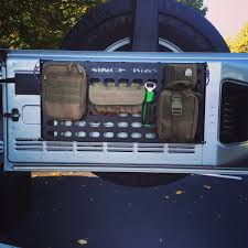 ebay tailgate table for jeeps are actually worth the cash jeep