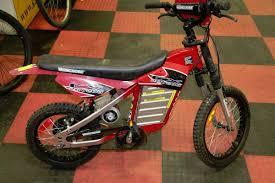 childs motocross bike mongoose 24v electric kids motocross bike