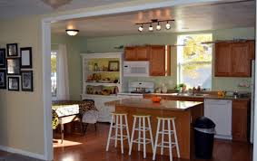 home kitchen remodeling ideas roy home design feel a new home everyday