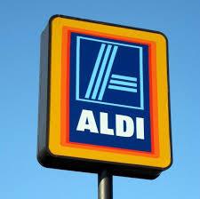 siege aldi aldi submits plans for crook store daily echo