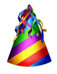 birthday hats best birthday hat png 3534 clipartion