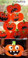 Halloween Arts And Crafts Ideas Pinterest - best 25 halloween paper crafts ideas on pinterest halloween