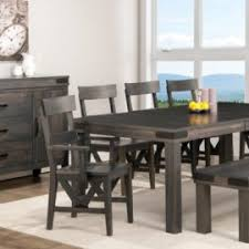 Harvest Dining Room Table Mennonite Dining Sets Solid Wood Dining Tables Chairs U0026 Sideboards