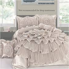 jcpenney bedroom bedroom furniture 24 typical stock jcpenney bed comforters