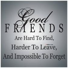 quotes about friends death anniversary 100 quotes and poems amazing quotes and poems home facebook