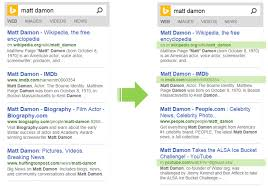 bing ads wikipedia the free encyclopedia how bing and your mobile device became friends webmaster blog