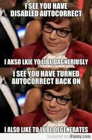 Lube Meme - lube degenerates hahaha funny pics pinterest funny pics and