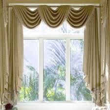 small bathroom window treatment ideas window treatments picture galleries qnud