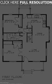 1500 sq ft house plans open floor plan 2 bedrooms the lewis 3