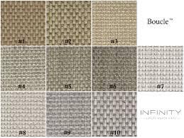 Boat Vinyl Flooring by Marine Vinyl Non Skid Infinity Luxury Woven Vinyl Flooring