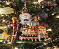 italian decorations traditions rainforest islands ferry