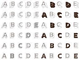420 best wayfinding u0026 signage images on pinterest signage design