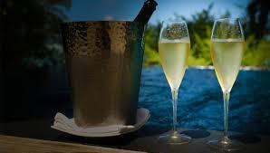 asti champagne sparkling asti wine total wine u0026 more