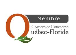 chambre de commerce floride logo membre ccqf fr ziporange