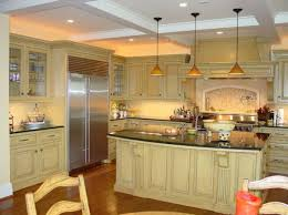 Custom Designed Kitchens 55 Beautiful Hanging Pendant Lights For Your Kitchen Island