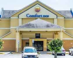 Comfort Inn Near Ft Bragg Fayetteville Nc Comfort Inn Hotels In Fayetteville Nc By Choice Hotels