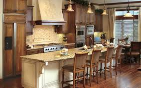 How Much Do Custom Kitchen Cabinets Cost Altruistically Semi Custom Cabinets Tags Custom Kitchen Cabinets