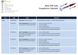 collect your compliance calendar australia u0027s telecommunications