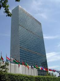 100 united nations delegates dining room fdu hospitality