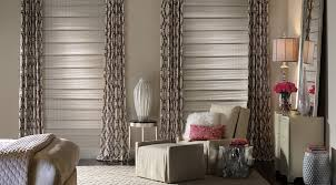 Costco Window Blinds Bathroom Fascinating Hunter Douglas Costco Motorized Blinds With