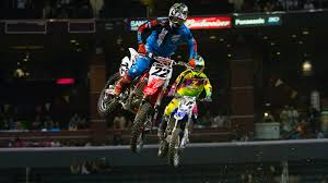 x games freestyle motocross chad reed healed from supercross injury sets sights on ama