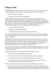diritto costituzionale comparato carrozza regno unito diritto costituzionale comparato carrozza di