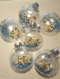 well suited ornaments to make personalized diy