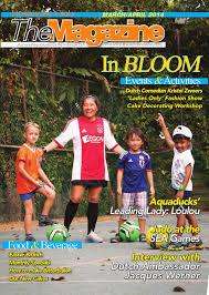 the magazine dec 2016 jan 2017 by hollandse club issuu