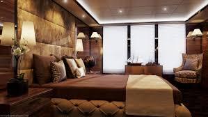 Boat Interior Design Ideas Marvelous Ski Boat Interior Design Ideas Pictures Inspiration