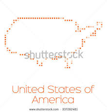 world map stock image map os united states map country stock vector