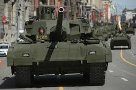 Russia Equipped Six Military Bases by If Russia Started A War In The Baltics Nato Would Lose U2014 Quickly