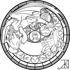 sg hiccup coloring page by akili amethyst on deviantart