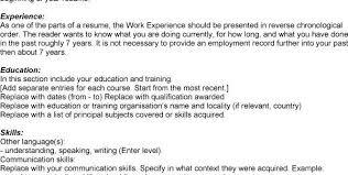 Etl Resume Ab Initio Developer Jobs Ab Initio Developer Resume Sample Resume